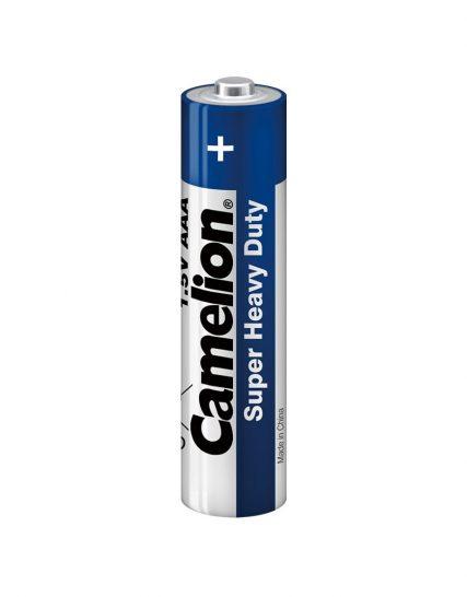 باتری Zinc Carbon زینک کربن سایز AAA
